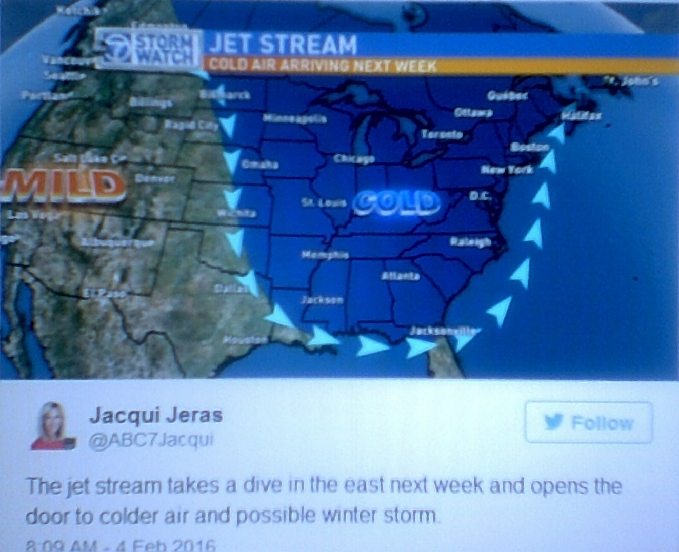 Diagram Of Us Map Jet Stream More Maps Diagram And Concept - Us weather map with jet stream