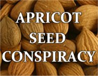 APRICOT-SEED-CONSPIRACY