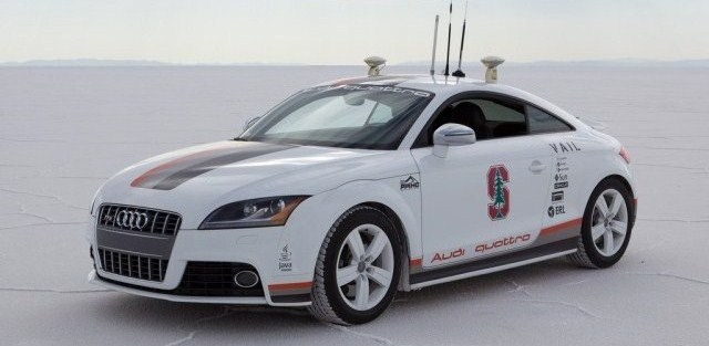 Audi-TT-self-driving-car-640x426