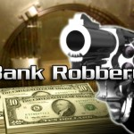 Lobbyists Wrote US Laws That Have Set Up The Biggest Robbery In World History: More Hidden Secret Sections of the New Banksters 2003 Bankruptcy Law Changes –