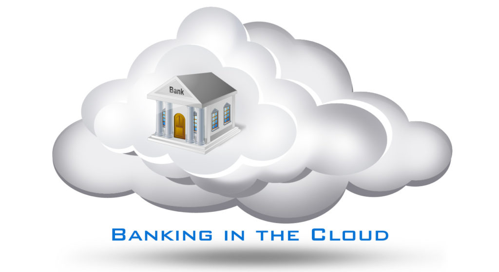 banking-in-the-cloud