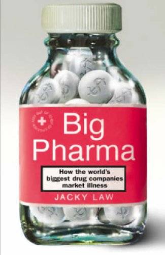 Big-Pharma-bottle-of-pills-labeled-Big-Pharma