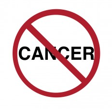 Cancer No-More--232x224