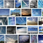 "CHEMTRAILS:FACT ""GOVERNMENT REPORT 128 PAGE PDF FILE"" NO LONGER A CONSPIRACY / Chemtrails Over DC / HAARP and Chemtrails / Poison, Weather Modification, Geo-Engineering, Or What?! Large Chemtrail Event Over DC/Frederick MD. 11/3/11"