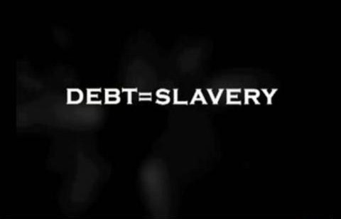 Debt_Equals_Slavery-
