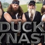 "MEDIA/HOLLYWOOD(HOLY WOOD): Duck Dynasty – Pushing Stupidity, Trying To Make Americans Look Dumb ""Screw Hollywood!"" – True Democracy Party"
