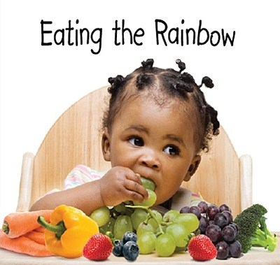 Eating-the-Rainbow-9781595721747