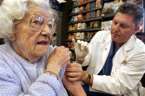 Flu-Shot-Elderly