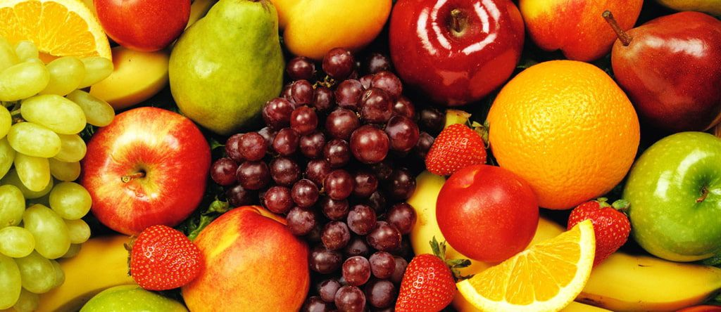 Fruit-Fights-Cancer-Better