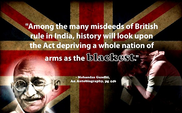 Gandhi-Quote-Banned-By-Facebook2
