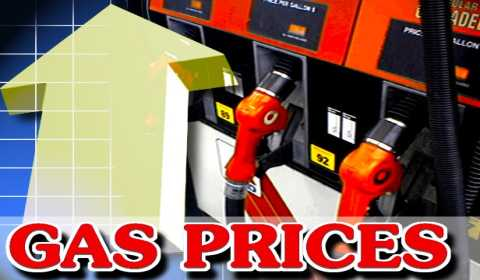 Gasoline-Prices-2-copy