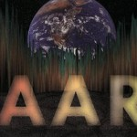 HAARP-cover-detail