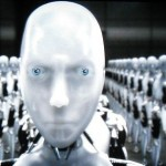 "GOOGLEBOTS: Google Buys Terminator Equals iRobot – Google Buys Fleet Of DARPA Military Robots – NBC News/ExtremeTech ""Google Is DARPA!"""