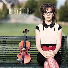 Lindsey_stirling_album_art.jpeg