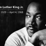 AN ACT OF STATE:  US Government Assassinated Martin Luther King – Proven in US Court, Total Media Blackout