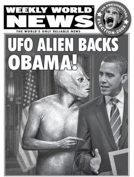 Obama-With-Space-Alien-44202838910