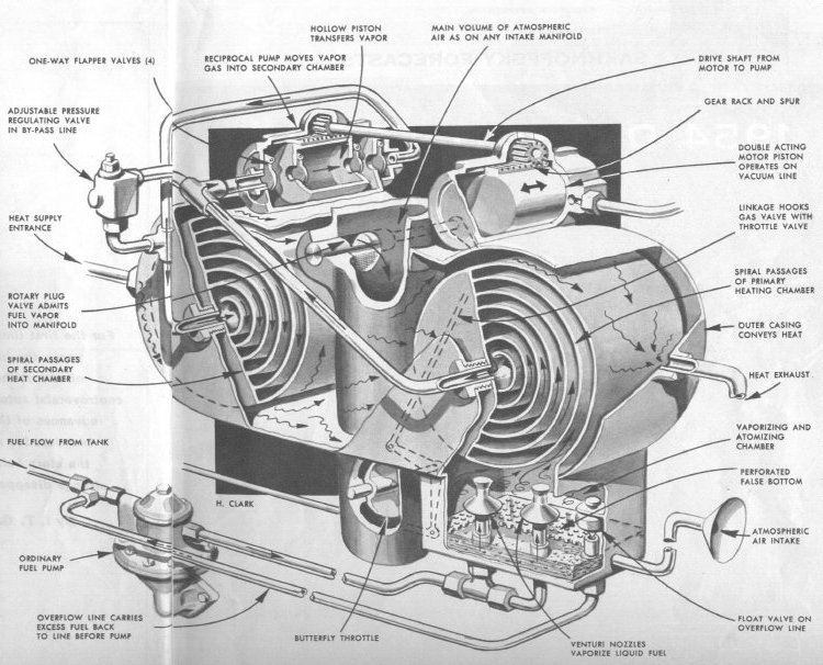 Pogue-carburetor-cutaway-7