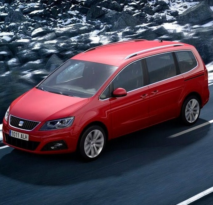 Seat-Alhambra-4WD