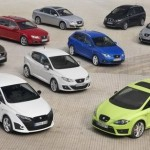 "SEAT AUTOMOBILE To Launch Four New Models in 2012: 80-100 MPG Clean Diesel! – U.S. Gov't, Big Oil, Big Auto, Google, And MSMedia Conspiracy Alert ""What Can We Do?"""
