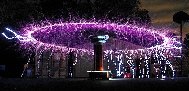 New Energy Sources and Inventions: A Machine To Die For – The ...
