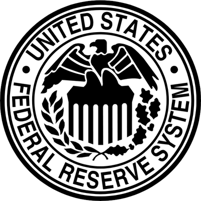 US FederalReserveSystem Seal svg  <center>List of Banks owned by the Rothschild family</center>
