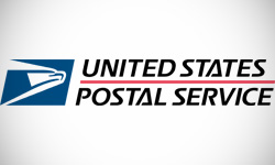 Amazon.com: US Postal Service Straight Outta The Post Office T ...
