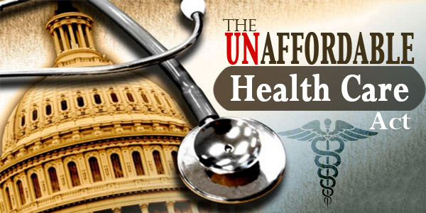 Unaffordable-Health-Care-Act