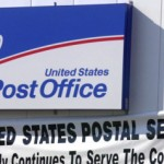 "MEDIA AND CONGRESSIONAL WAR AGAINST U.S. POST OFFICE: Congressionally Mandated Pre-Retiree Health Benefits ""The U.S. Post Office Is In Our Constitution!"""