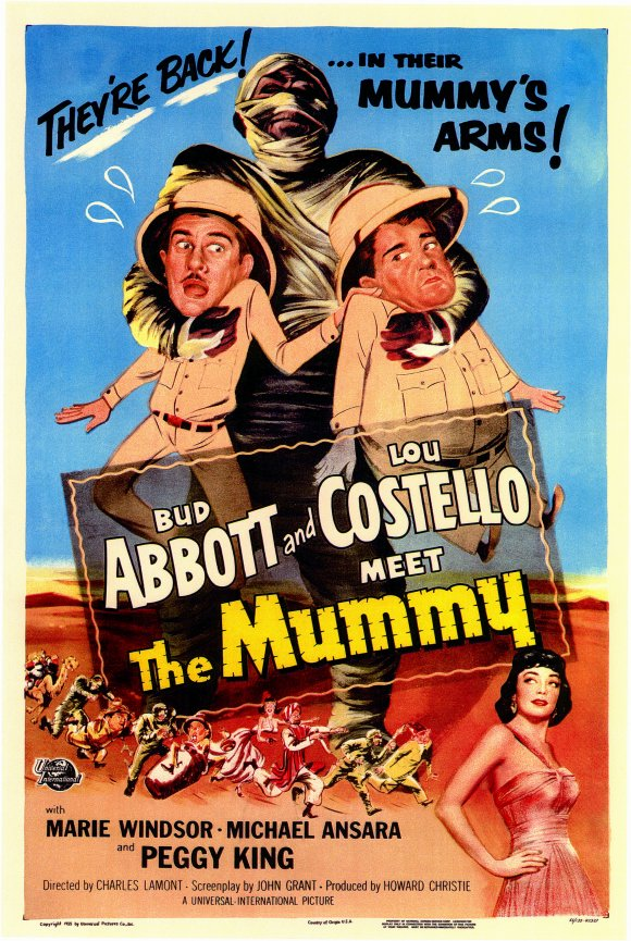 abbott-and-costello-meet-the-mummy-movie-poster-1955-1020143897