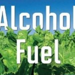 "REFUEL AMERICA CAMPAIGN – THE ALCOHOL/ETHANOL WARS REDUX: All Parts ""Time To End The Poison Gas Industry!"""