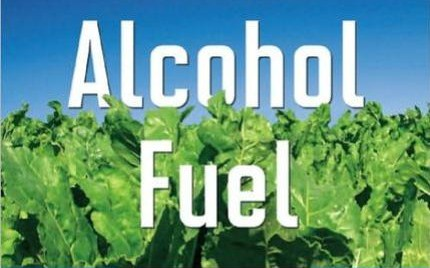 REFUEL AMERICA CAMPAIGN – THE ALCOHOL/ETHANOL WARS (NEMESIS) REDUX: All Parts