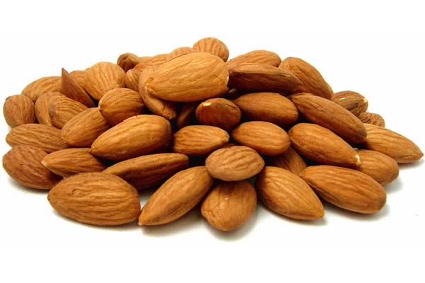 almonds-naturales-femeninos