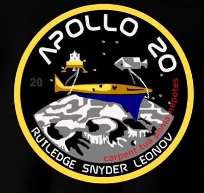 apollo20patch