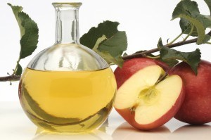 apple-cider-vinegar-weight-loss