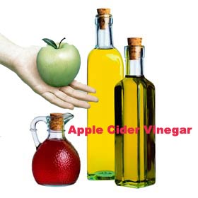 apple-cider-vinegar7