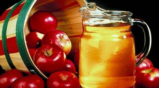 "OPERATION HEALTH-STORM PT. 5: APPLE CIDER VINEGAR (ACV): Kills Cancer, Anti-Viral, Anti-Fungal, Anti-Bacterial, Anti-Septic – Kills 98% of All Germs ""Nature's Perfect Health Food"""