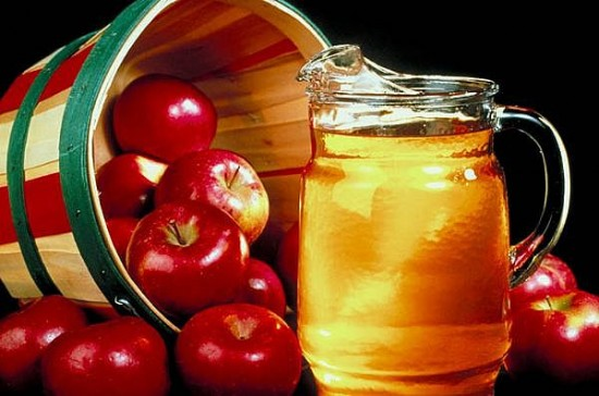 applecider550x364