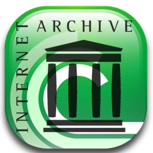 archive-torrents