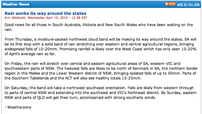 aus weather news2 png