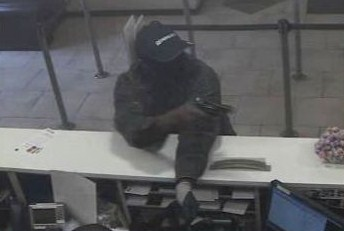 bank-robbery-wnew-1