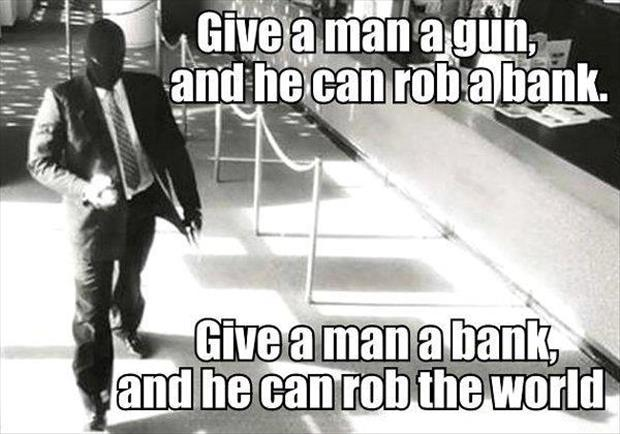 bank robbery1