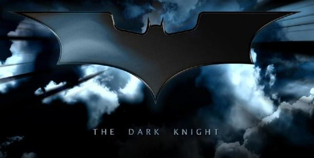 batman-the-dark-knight-logo