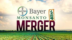 GMO 2.0:  Are You Ready for the New Wave of Genetically Engineered Foods? BONUS: Bayer And Monsanto Merger – Feb. 2019