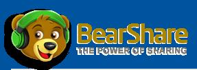 bearshare logo-big