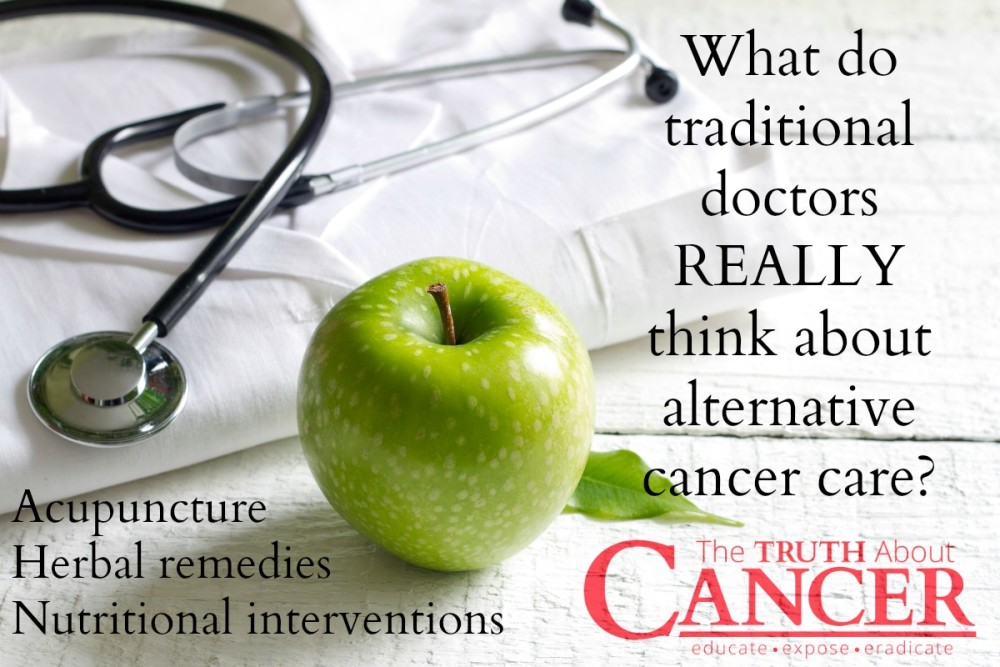 cancer cures TTAC-Doc-Alternative-Graphic