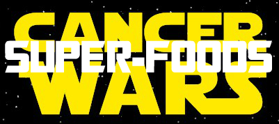 "OPERATION HEALTH-STORM: CANCER WARS – SUPERFOODS: Oranges 50% Reduction Cancer Risk, Lemons 10,000 Times More Powerful Than Chemo, Honey – Black Seed Oil ""Anti-Cancer Protocols"""
