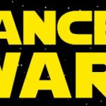 OPERATION HEALTH-STORM: CANCER WARS – What Most Doctors REALLY Think About Alternative Cancer Treatments, Fluoride Tea Cancer Risks –