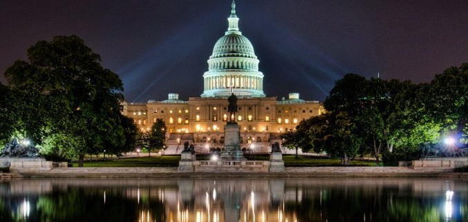 TRUE DEMOCRACY GOVERNANCE: American Dissatisfaction With Government And Supreme Court