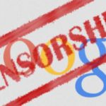"Google Promotes Pedophilia. Google Protects Pedophiles! ""Sick And Depraved! The Normalization Of Pedophilia!"" [ Operation Google Censorship Part 1 ]"