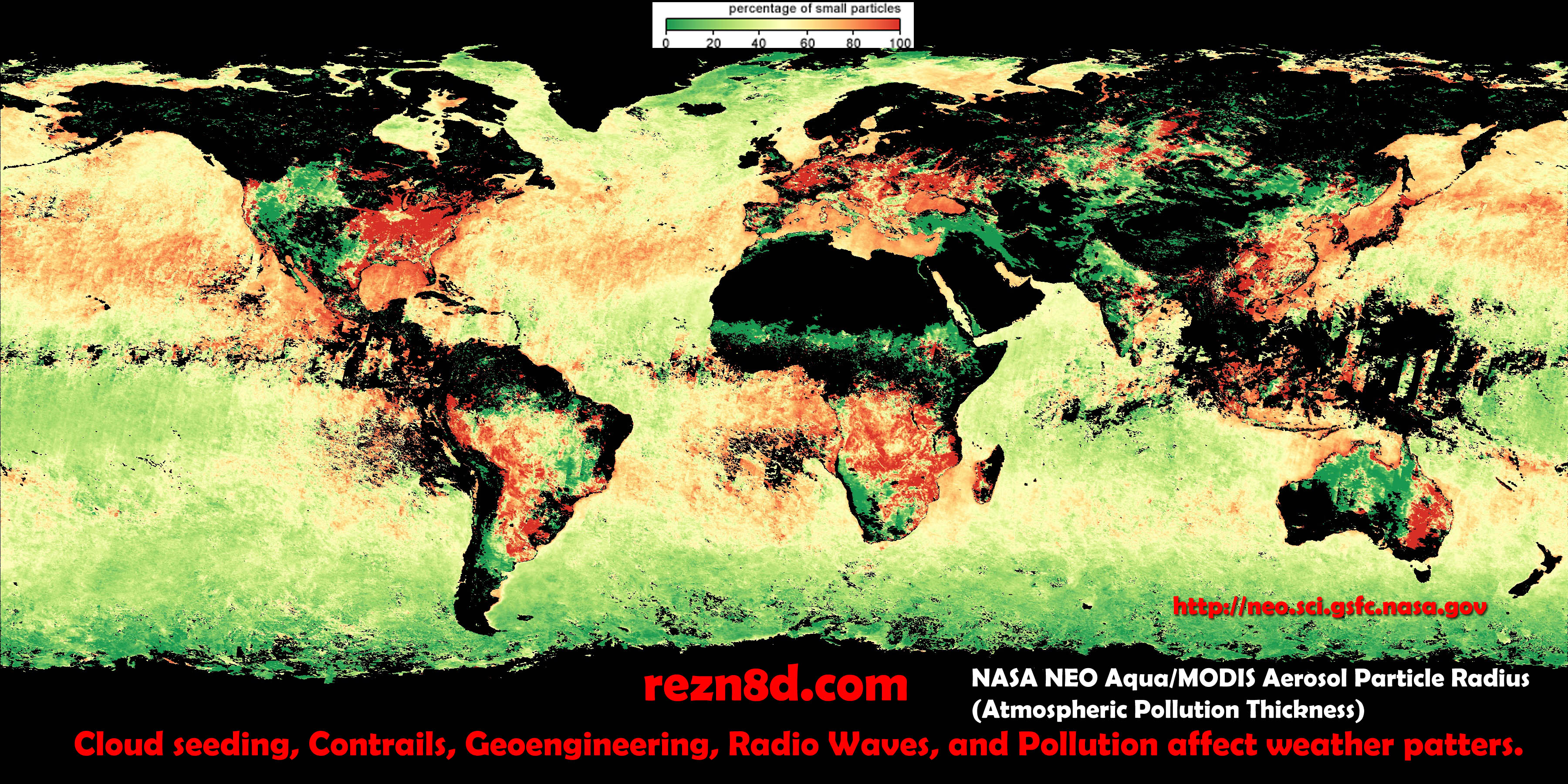 SKY WARS CHEMCLOUD DARK AGENDA DEFEATED WORLDWIDE BY TDP AND - World wide satellite weather map